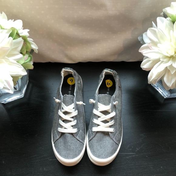 Madden Girl Shoes   Madden Girl Barby